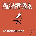 Total Training Deep Learning & Computer Vision - Kleine Produktabbildung