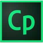 Adobe Captivate 2019 - Small product image