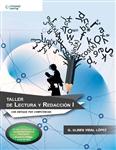 Taller de Lectura y Redacción I: Con Enfoque por Competencias, 1a edición - Imagen del producto pequeña