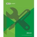 VMware IT Academy: VMware vSphere Install, Configure, Manage v6.7 - eText (English)