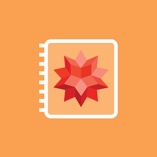 Wolfram|Alpha Notebook Edition Student (12-Mo Rental)