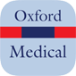 Oxford Concise Medical Dictionary - Immagine piccola del prodotto