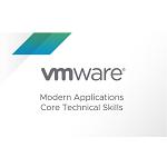 Application Modernization: Core Technical Skills - Small product image