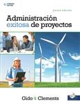 Administración Exitosa de Proyectos, 5a edición - Imagen del producto pequeña