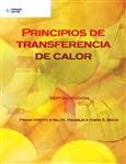 Principios de Transferencia de Calor, 7a edición - Imagen del producto pequeña