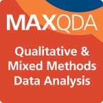 MAXQDA Analytics Pro - Small product image