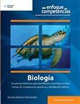 Biología: Secuencias Didácticas para Bachilleratos Tecnológicos sobre la Base de Competencias, 1ra edición - Imagen del producto pequeña