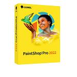 PaintShop Pro 2022 Education - Small product image