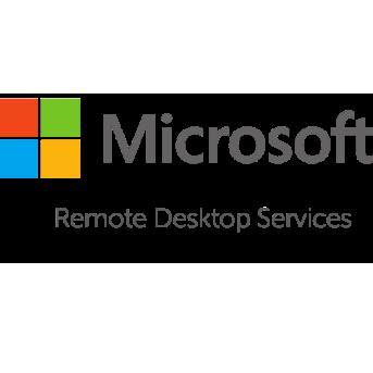 Windows Server 2016 Remote Desktop Services Device CAL (Academic Select)