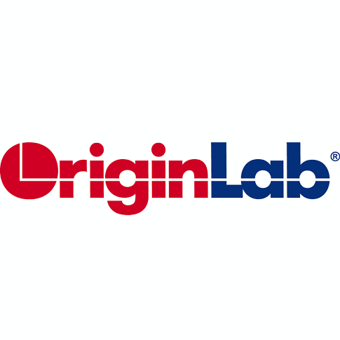 Origin 2020 (Faculty/Staff)