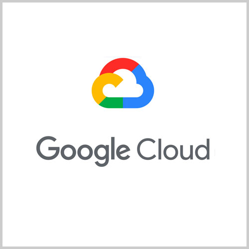 Google Cloud Trial