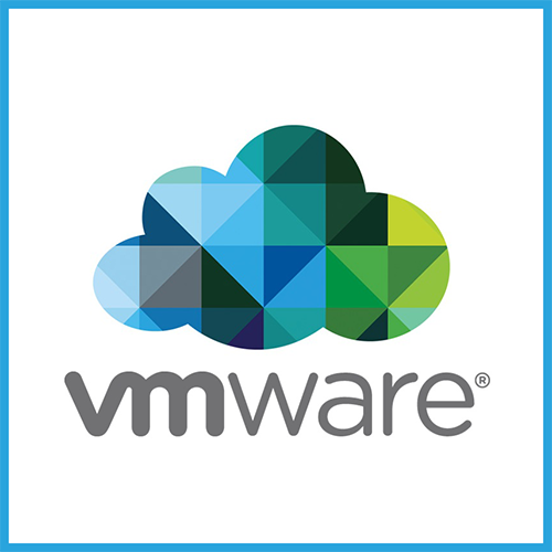 VMware IT Academy Community Page
