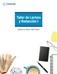 Taller De Lectura Y Redacción I, First Edition - Imagen del producto pequeña