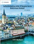 Administración Financiera Internacional, Thirteenth Edition - Imagen del producto pequeña