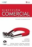 Dirección Comercial Avanzada: Del análisis a la propuesta de valor, 1a edición - Imagen del producto pequeña