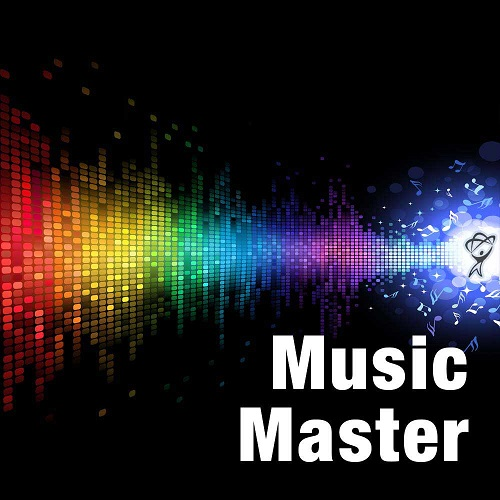 Total Training Music Master (12-Month Subscription)