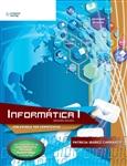 Informática I: Con Enfoque en Competencias, 2a edición - Imagen del producto pequeña