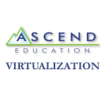 Ascend Training Series: Virtualization - Small product image