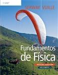 Fundamentos de Física Vol 1, 9a edición - Imagen del producto pequeña
