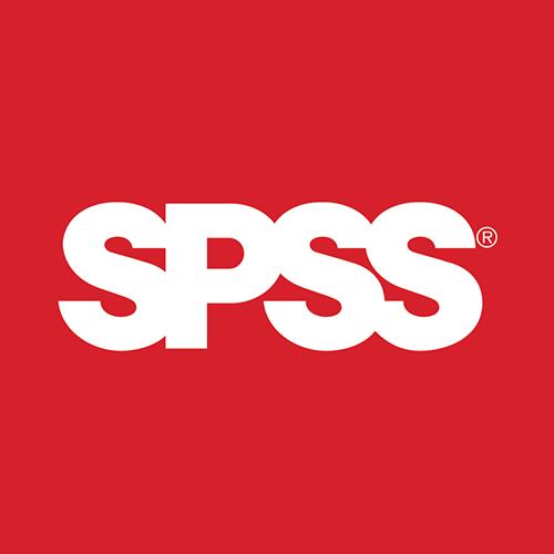 IBM® SPSS® SamplePower 3.0