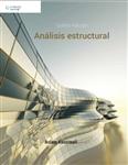 Análisis Estructural, Fifth Edition - Imagen del producto pequeña