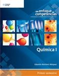 Química I: Con Enfoque en Competencias, 1a edición - Imagen del producto pequeña