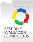 Gestión Y Evaluación De Proyectos, First Edition - Imagen del producto pequeña