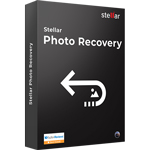Stellar Photo Recovery - Small product image