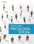 Psicología social, 9a edición - Imagen del producto pequeña