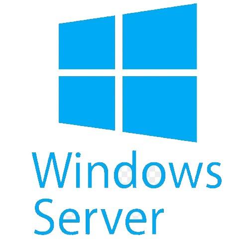 Windows Server External Connector 2019 (Academic Select)