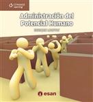 Administracion del Potencial Humano, 1a edición - Imagen del producto pequeña