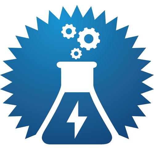 VMware Hands-On Labs