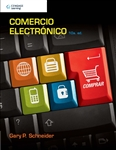 Comercio Electrónico, 10a edición - Imagen del producto pequeña