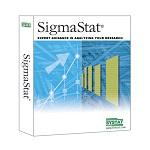 SigmaStat - Small product image