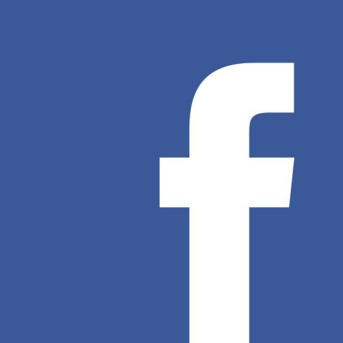 VMware IT Academy Facebook Page