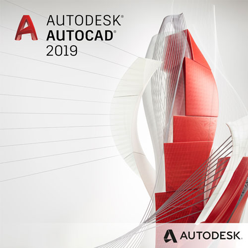 Autocad Autodesk University Of Florida Engineering Academic Software Discounts