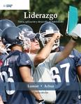 Liderazgo: Teoría, aplicación y desarrollo de habilidades, 4a edición - Imagen del producto pequeña