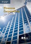Finanzas Corporativas, 1a edición - Imagen del producto pequeña