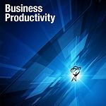 Total Training Business Productivity - Small product image