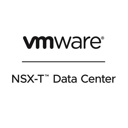 VMware NSX-T v 3.1