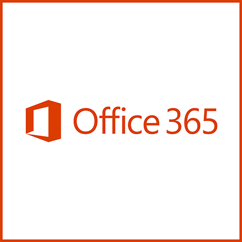 Microsoft Office 365 A2 Subscription
