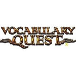Vocabulary Quest - Small product image