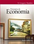 Principios de Economía, 6a edición - Imagen del producto pequeña