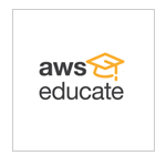 Amazon Web Services (AWS) - Small product image