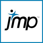 JMP® 14 - Small product image
