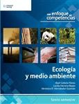 Ecología y Medio Ambiente, 1a edición - Imagen del producto pequeña
