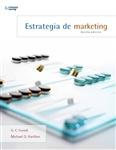 Estrategias de Marketing, 5a edición - Imagen del producto pequeña
