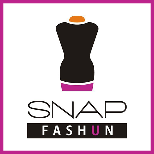 SnapFashun (12-month rental) (English)