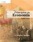 Principios De Economía, Seventh Edition - Imagen del producto pequeña