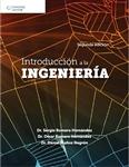 Introducción A La Ingeniería, Second Edition - Imagen del producto pequeña